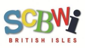3 scbwi_logo_31kb