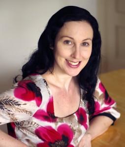 Loretta Schauer