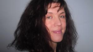 Rachel Wolfreys (UV 2012)