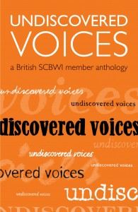 Undiscovered Voices 2008