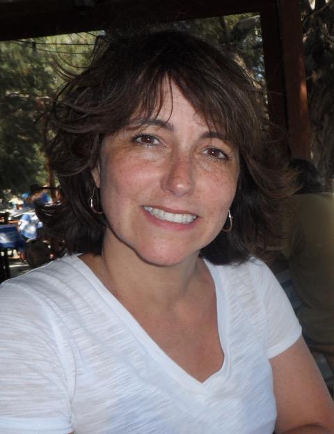 Andrea Ipaktchi (UV 2016)