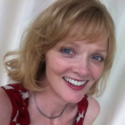 Claire O'Brien (UV 2010)