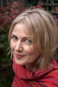 Jane Hardstaff 2015