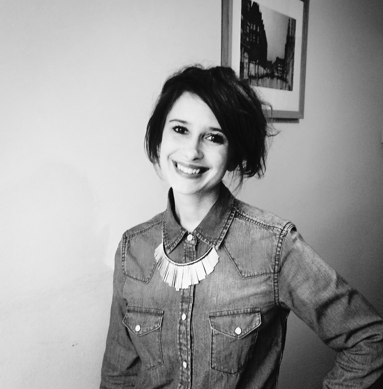 Jenny Glencross