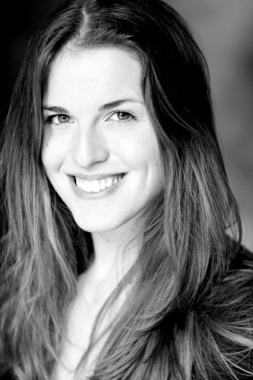 Kate Dale (UV 2008)