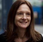 Emma Dowson (UV 2016)