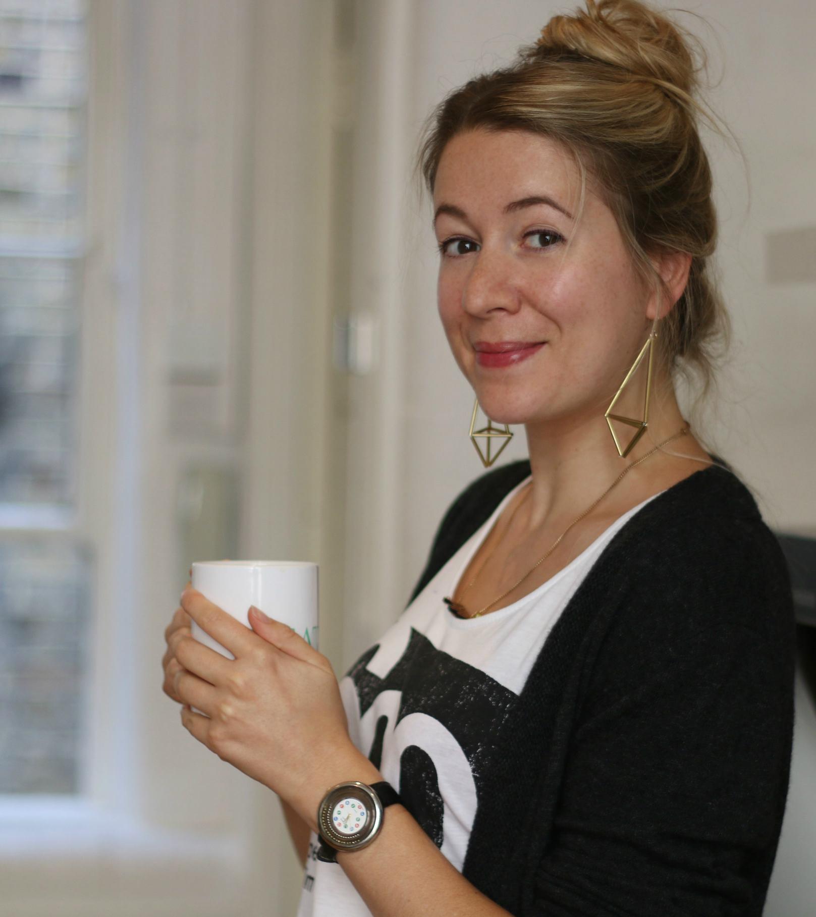 Heather Newton