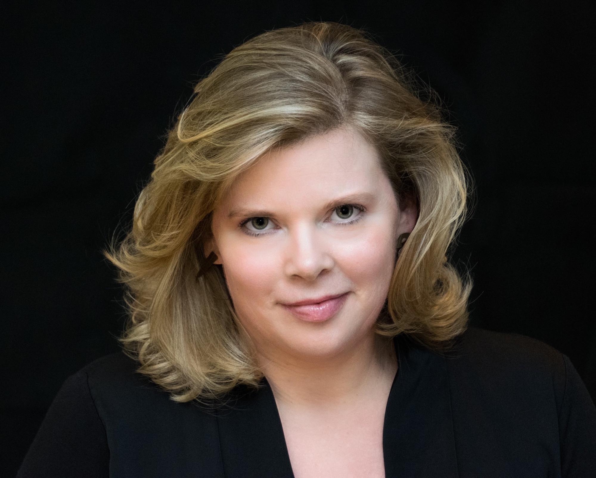 Sara Grant (UV 2008)