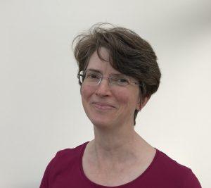 "Helen MacKenzie (UV 2020)"" width="